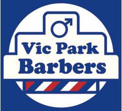 logo_vicpark